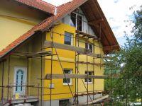 Stanovanjski objekti